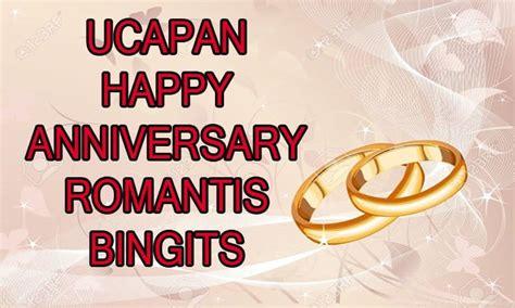 kata kata anniversary singkat romantis   pernikahan