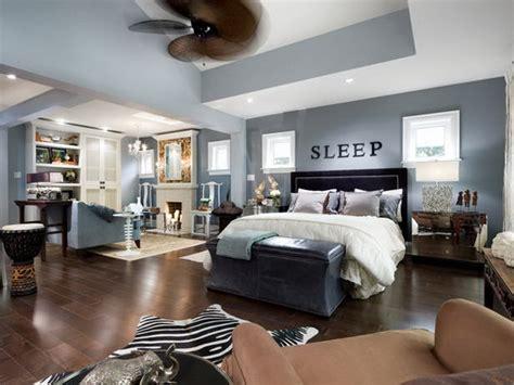 30+ Master Bedroom Designs  Violet Fashion Art