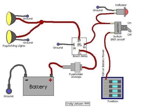 bosch relay wiring diagram 5 pole bosch shx46a05uc 14