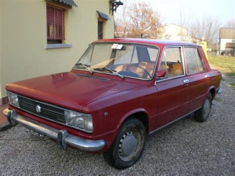 Scaduto: Vendo Autobianchi a111 (43463)