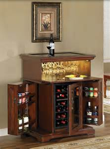 wine cabinet latest trends in home appliances