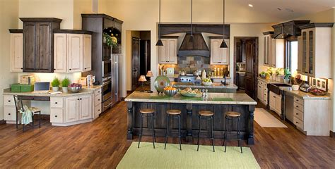 cool kitchen design ideas not just kitchen ideas luxury bathroom andв kitchen