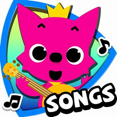 Songs Pinkfong Play Google Dinosaur Smartstudy Apps