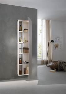 Bad Design Online : store more bad design ~ Markanthonyermac.com Haus und Dekorationen