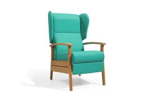 fauteuil maison de retraite mobilier maison de retraite tables chaises et fauteuils am d