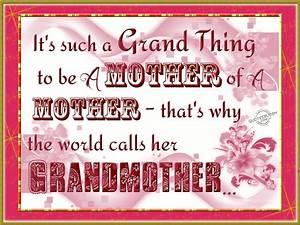 Great Grandma Quotes And Sayings. QuotesGram