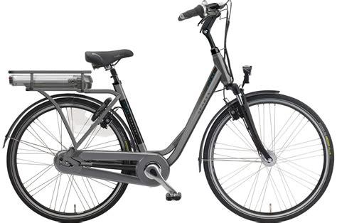 emotion e bike e bike sparta emotion c5m rt 2015 bei onbikex de alle details und spezifikationen