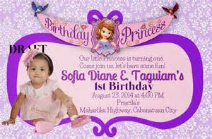 wedding rsvp websites invitation wordings sofia the invitation wording