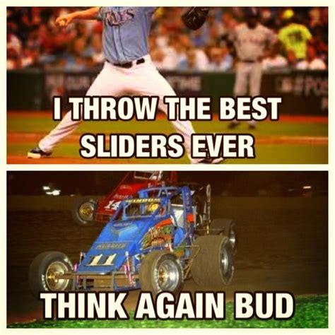 Dirt Track Racing Memes - dirt late model memes image memes at relatably com