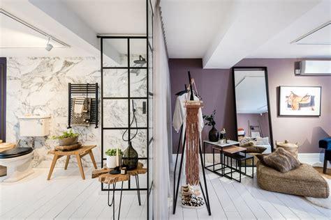 houzz interior designers houzz partnership offers opportunities for interior design