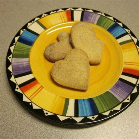 Growing up in new mexico, i certainly ate my fair share of the sugary christmas cookies that are so well known and loved, but there is another cookie that is distinctly new mexican, and a tradition in. Mexican Christmas Cookies With Anise - Bizcochito Cookies - Anise Seed Cookie   Recipe   Seed ...