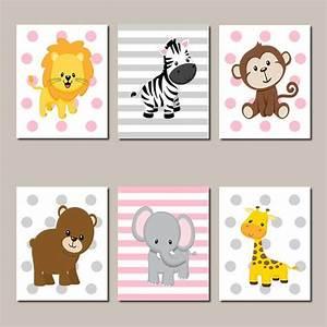Kinderzimmer Bilder Mädchen : ehrf rchtige inspiration bilder kinderzimmer tiere und intelligente die besten 25 elefant ~ Markanthonyermac.com Haus und Dekorationen