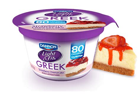 dannon light and fit why did it take me so to try yogurt doz on