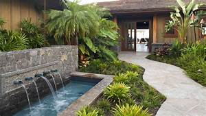 5, Tips, On, How, To, Maintain, Your, Outdoor, Fountains