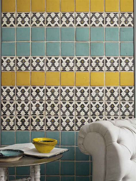 fired earth kitchen wall tiles a buyer s guide to tiles 8934