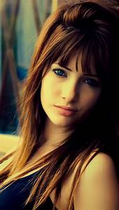 1000+ images about Susan Coffey on Pinterest