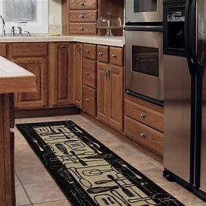 20, Photo, Of, Rug, Runners, For, Kitchen