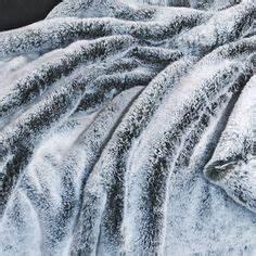 Couverture Fausse Fourrure : 1000 images about plaids et couvre lits en fausse fourrure on pinterest plaid pumas and koalas ~ Teatrodelosmanantiales.com Idées de Décoration