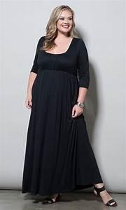 robe longue hiver grande taille photos de robes With robe femme ronde pas cher