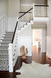 Tremendous carpet runner for stairs decorating ideas for Ideas for stairs