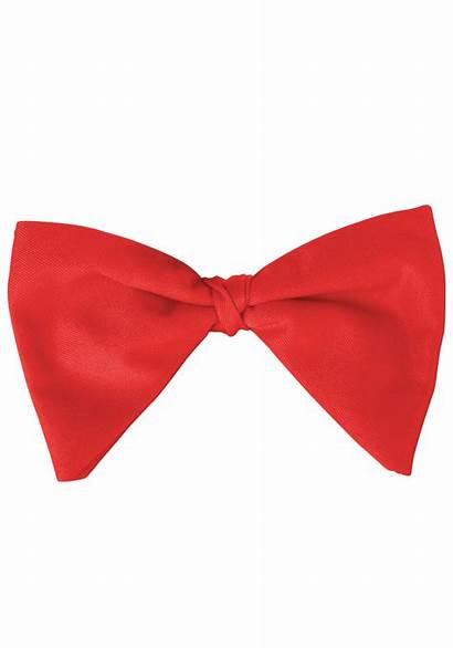 Bow Tie Ties Tuxedo Bowtie Clipart Cartoon