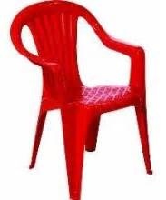 chairs central mass rentals worcester ma