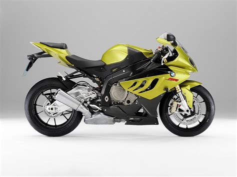 Bmw S 1000 Rr Backgrounds by Wallpaper Bmw S 1000 Rr Bike Wallpapers
