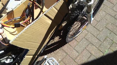 e bike batterie e bike battery box v2