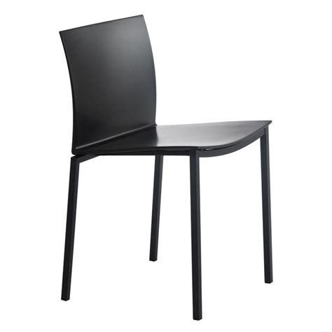 chaise de cuisine moderne chaise de cuisine sigma vente chaise pas cher tabouret