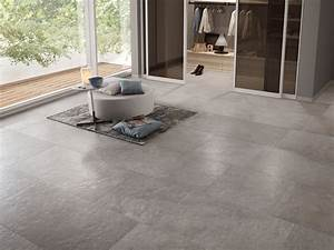 sejour maine carrelage With maine carrelage