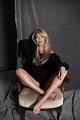 Joanna Przetakiewicz's Feet