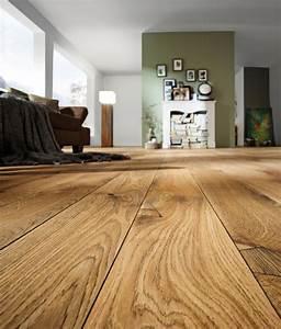 Laminat Für Kinderzimmer : kork laminat kork laminat die einfache form zu verlegen ~ Michelbontemps.com Haus und Dekorationen