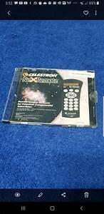 Nexstar 11gps Manual  Nexremote  U0026 Serial Cable