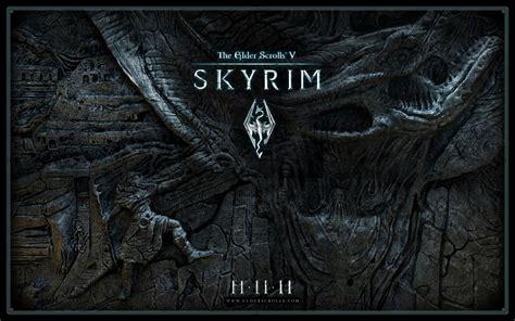 The Elder Scrolls V Skyrim Fiche Rpg Reviews Previews