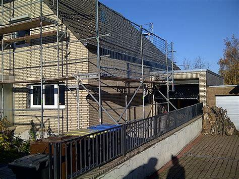 Haus Mieten Köln Porz Langel by Einr 252 Sten Einfamilienhaus In K 246 Ln Porz F 252 R Klinker Fassade
