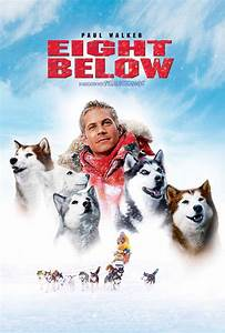 Eight Below | Full movies, Download movies online, Tube ...