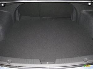 2011 Hyundai Sonata Se Trunk Photo  39940974