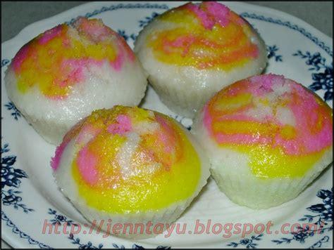 Dyna Tepung Gula 425g my precious apam pelangi