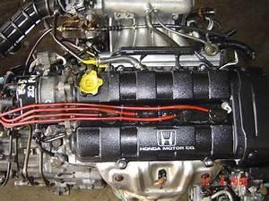 Legendary Engines  The 1 6 Twincam  U2013 Spirit Of Grip
