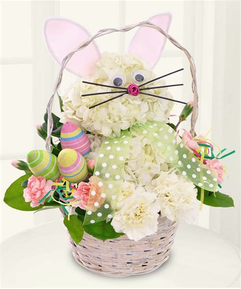 easter arrangement ideas ideas incredible easter floral arrangement ideas to spruce up your home make easter flower