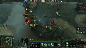 Dota 2 Rubick Play GIF Create Discover And Share On Gfycat