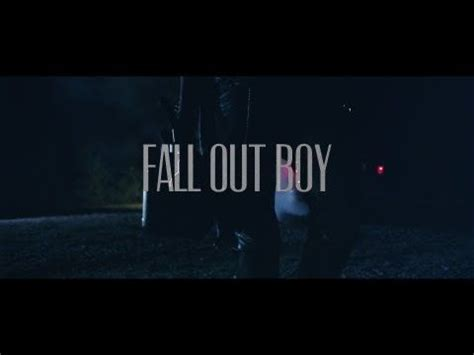 light em up download 14 best images about fall out boy on pinterest save rock