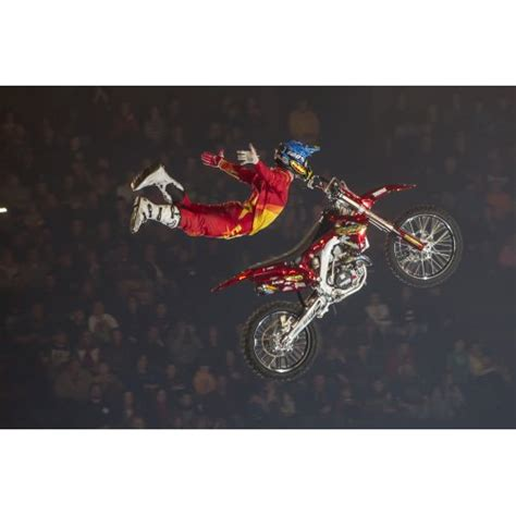 freestyle motocross tickets nuclear cowboyz freestyle motocross tour in orlando fl
