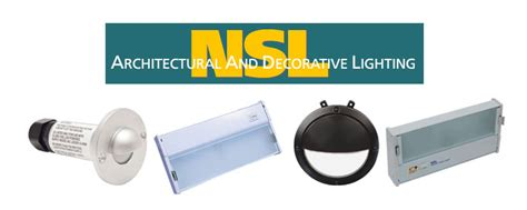 wholesale electric supply electrical products near