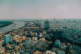 500+ Ho Chi Minh City Vietnam Pictures [HD] | Download ...