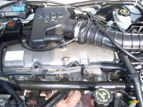 Throttle Body Ericthecarguy Stay Dirty