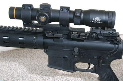 top   scopes   blackout   blackout