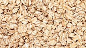 Oats 101  Why Health Experts Love Them For Breakfast