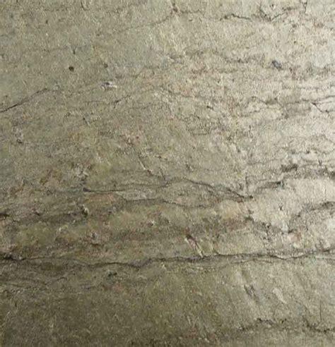 quartzite flooring natural quartzite tiles