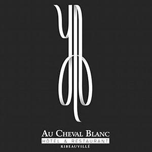 Au Cheval Blanc : anne yves hinderer au cheval blanc twitter ~ Markanthonyermac.com Haus und Dekorationen
